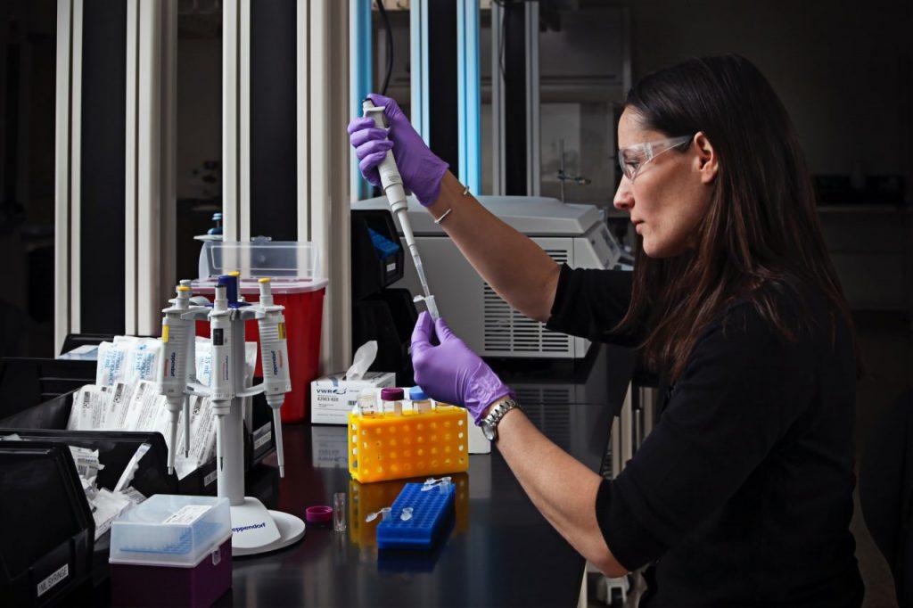 Koliko često treba raditi laboratorijske analize?