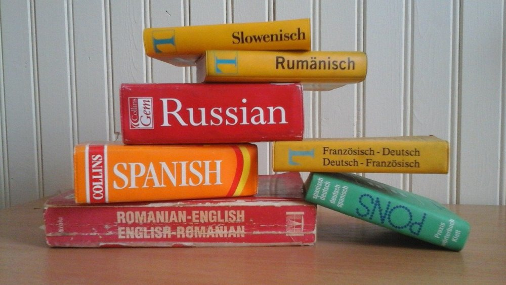 rečnici-strani-jezik