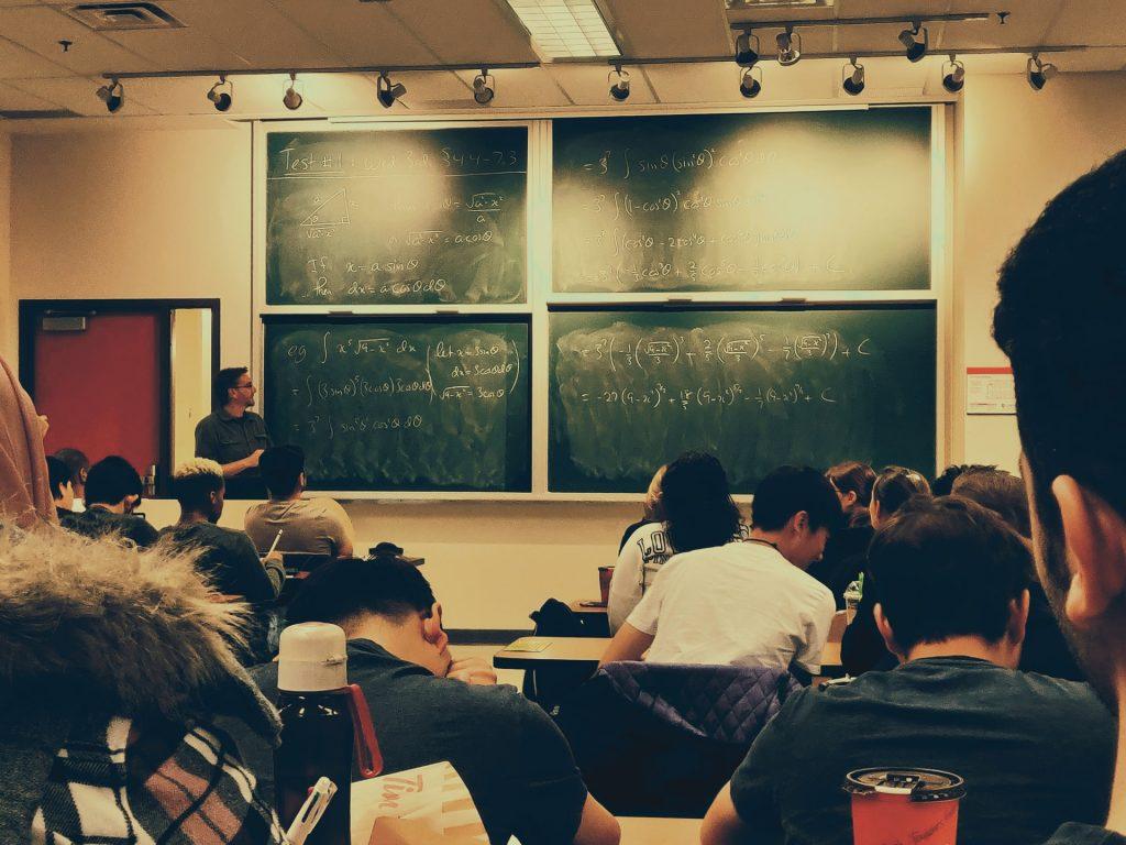 Obrazovanje u Srbiji: koje sve vrste obrazovanja postoje?