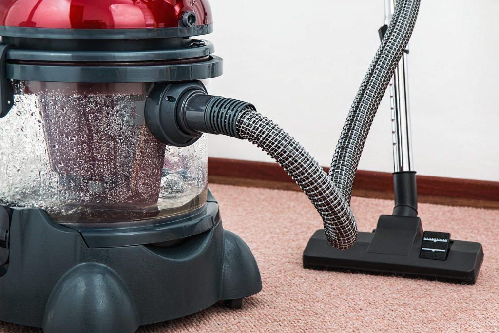 Nekoliko korisnih saveta za održavanje tepiha