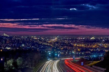 Arhitektonski planovi koji bi mogli unaprediti turizam u Beogradu