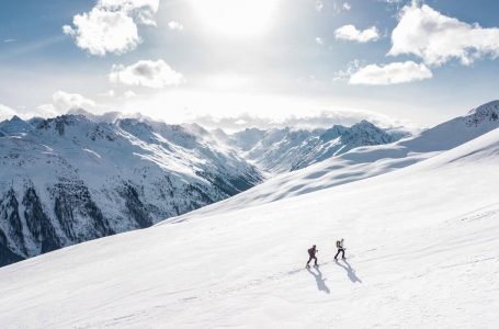 Kako se skijalište održava preko godine?