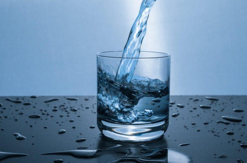 Šta je hidrogenizovana voda i koji su njeni pozitivni efekti na zdravlje?