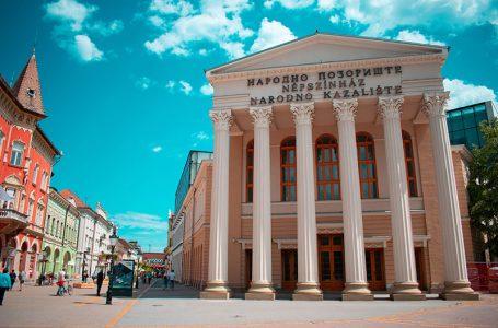 Nepopularni a turistički vrlo primamljivi gradovi Srbije